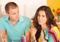 understanding women dating